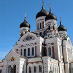 Private Tour in Tallinn 5