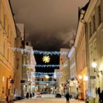 Private Tour in Tallinn 4