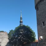 Private Half-Day Tour in Tallinn 3