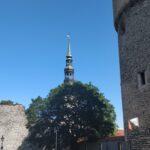 Private Tour in Tallinn 3