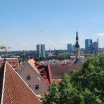 Private Tour in Tallinn 2