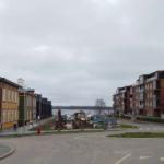 Private Tour in Tallinn 9