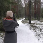 Private Day-Trip in Tallinn and Lahemaa National Park 10